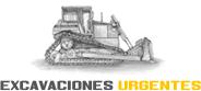 Excavaciones Urgentes